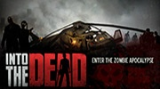 Something a little different! Our first foray into horror, Into the Dead is an endless runner survival game. Check it out!
