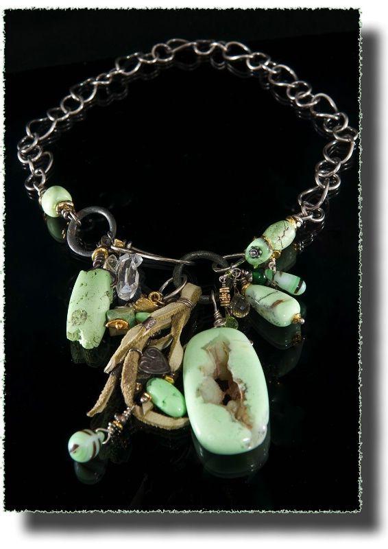 Key lime, Keys and Limes on Pinterest