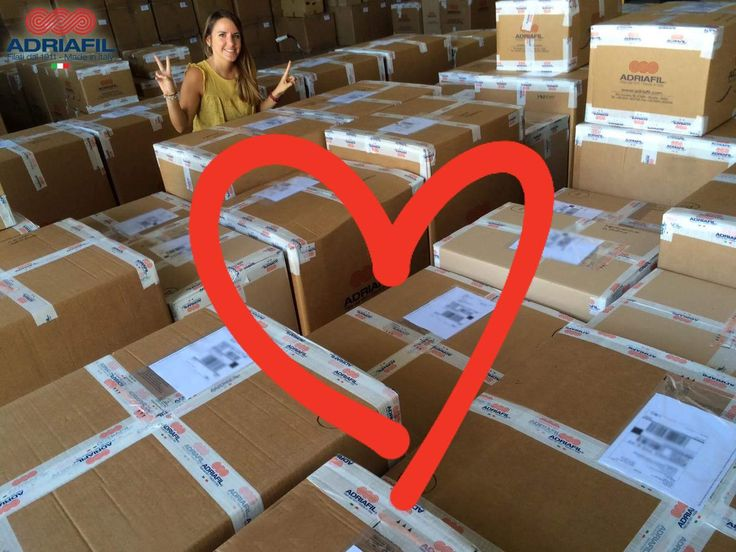 We work nonstop to restock your favorite #Adriafil store!  The quality 100 % #madeinitaly for your projects  New ideas http://bit.ly/DrittoRovescio63UK