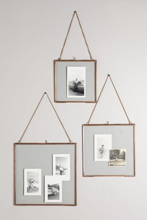 25 best ideas about floating frame on pinterest vinyl. Black Bedroom Furniture Sets. Home Design Ideas