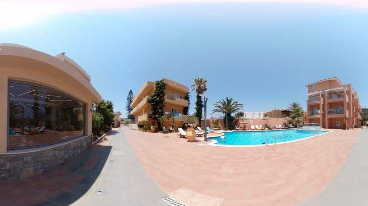 Εικονική πλοήγηση στο ξενοδοχείο High Beach στα Μάλια Το ξενοδοχείο High Beach στα Μάλια, βρίσκεται στους χάρτες της Google με 360x180 πανοράματα. https://www.imonline.gr/gr/eikonikes-ploigiseis/eikoniki-ploigisi-sto-ksenodoxeio-high-beach-sta-malia-1213 #maliabeach #hotel #virtualtour #streetview