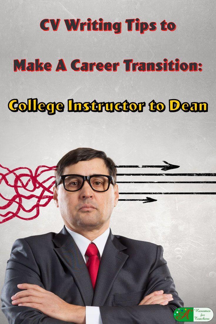 CV Writing Tips to Make A Career