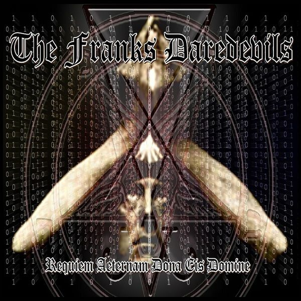Check+out+The+Franks+Daredevils+on+ReverbNation
