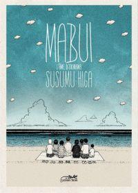 Susuma Higa - Mabui - Les âmes d'Okinawa. http://cataloguescd.univ-poitiers.fr/masc/Integration/EXPLOITATION/statique/recherchesimple.asp?id=169228975