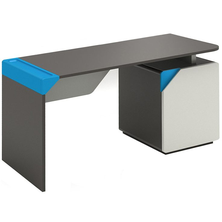 Buy BEEP Desk at a price of £282 in the online store Euro Interiors Ltd.