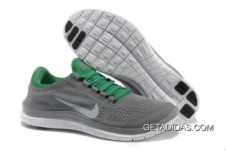 https://www.getadidas.com/nike-free-30-v5-grey-green-topdeals.html NIKE FREE 3.0 V5 GREY GREEN TOPDEALS : $66.83