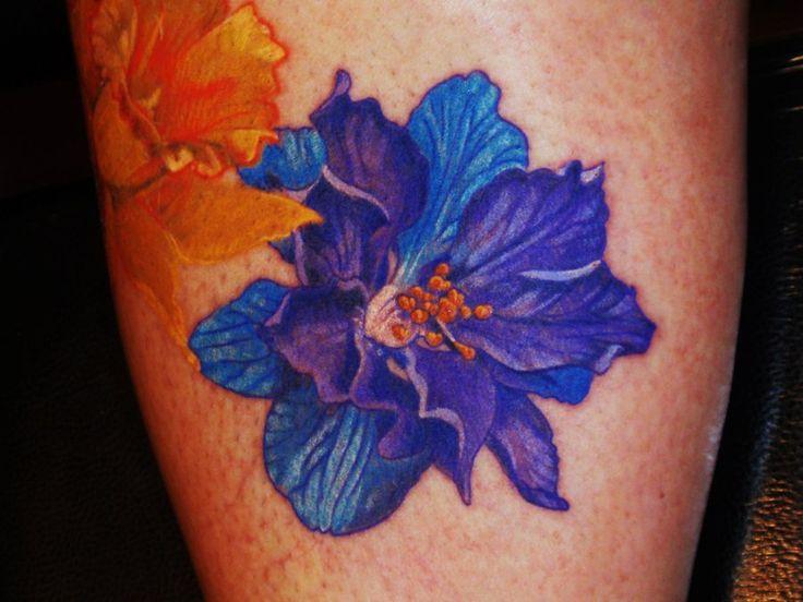 15 Best Ideas About June Birth Flowers On Pinterest