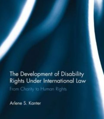 the oppression of the disabled individuals and the sociology of disabilities Disability makes dependence an ineluctable element of human existence, and the disabled should analyzing disability as a category of oppression was initiated during the 1970s by crossovers from disability studies takes the social model of disability, according to which disadvantage is purely a.