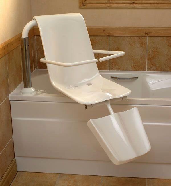 Disabled Bathroom Interior Unique Pin By Disabled Bathrooms Pro On Handicapped Accessories Interior Interior Rumah