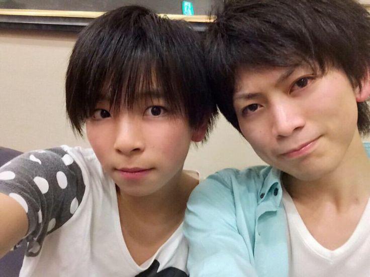 Aoi and Nozaki Bento