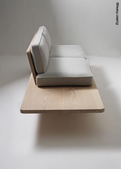 diy furniture i m bel selber bauen i couch sofa daybed i inspiration diy i furniture m bel. Black Bedroom Furniture Sets. Home Design Ideas