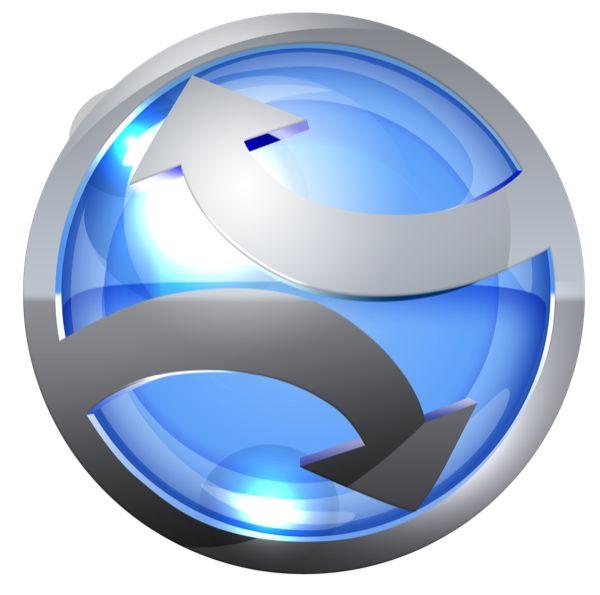 Logotipos online gratis joy studio design gallery best for Empresa logos