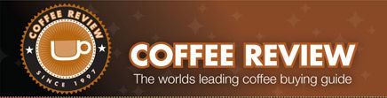 More than you want to know about coffee...