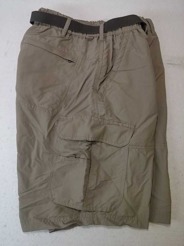 294 best Cargo Shorts for the Cabana Kingpin images on Pinterest