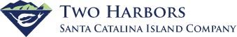 catalina island activities & tours