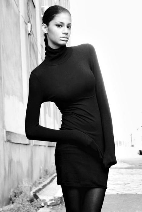 Tsanna Latouche nudes (38 fotos), pics Pussy, Instagram, swimsuit 2015