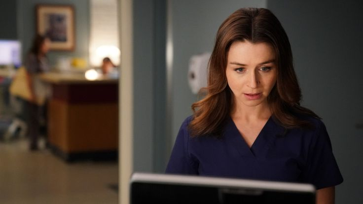 2nd from season 14 hot streaming 74: Watch Grey's Anatomy Season 14 Episode 2 : Get off...