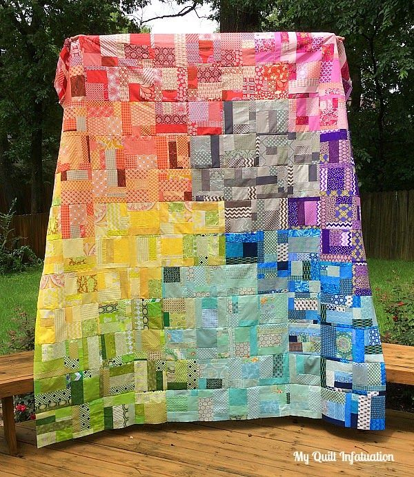 187 best quilts images on Pinterest | Quilting ideas, Baby quilts ... : kinds of quilting - Adamdwight.com