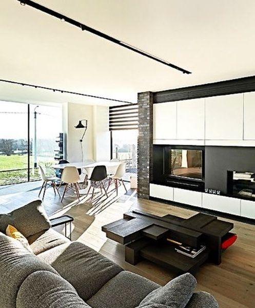 Interieur I Binnenkijken I Moderne Bungalow In Ermelo: 166 Best ⌂ Interieur & Inrichting ⌂ Images On Pinterest