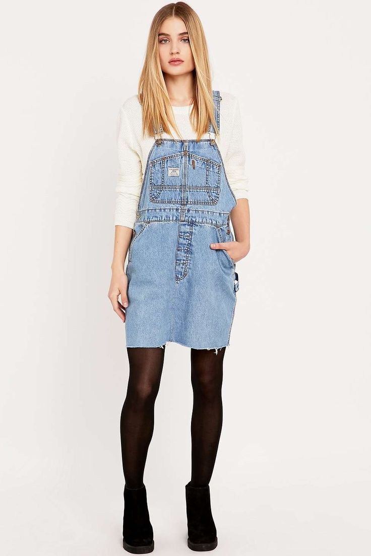 Unique Seraphine Alliah Denim Dungaree Maternity Dress At Amazon Womenu2019s Clothing Store