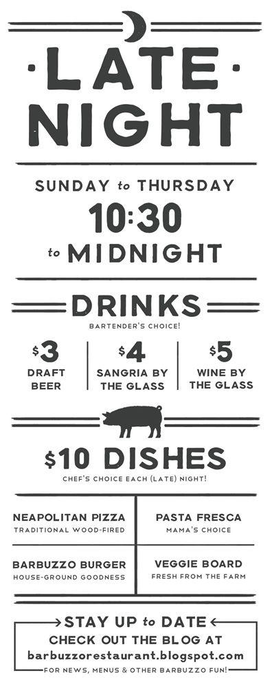 Best 25+ Bar Layout Ideas On Pinterest | Layout De Armário De Cozinha, Bar  Da Ilha Da Cozinha And Splash Bar