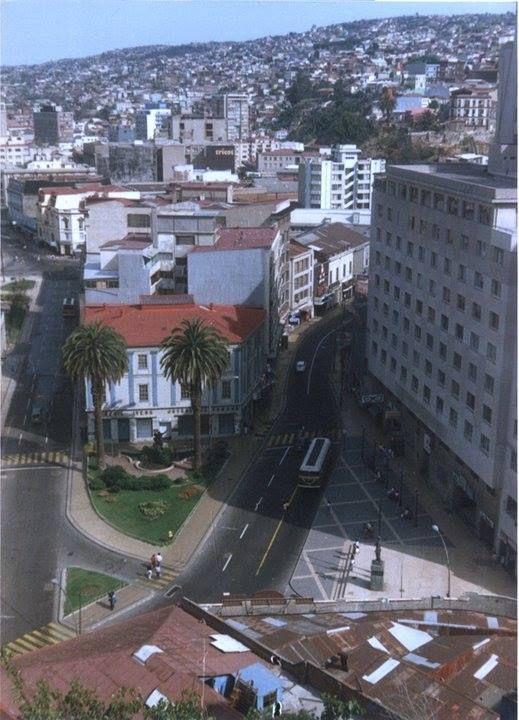 A. Pinto 1990