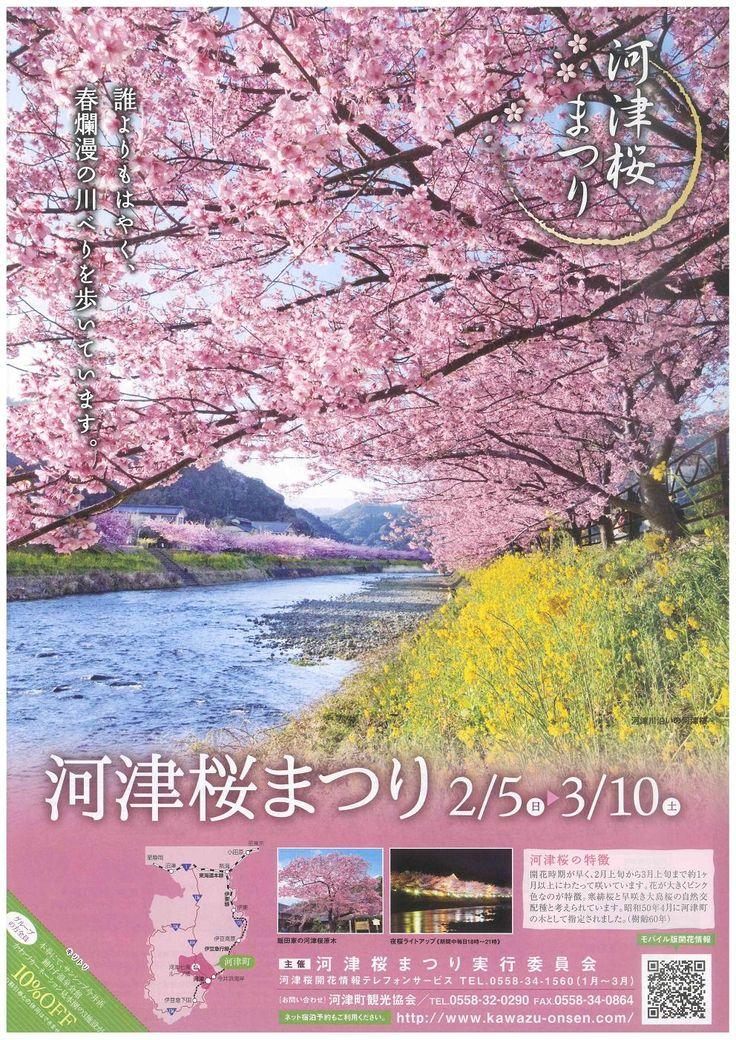 河津桜まつり.jpg