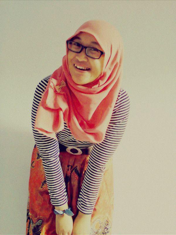 ♥♥ Hijabista ♥♥
