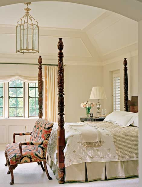 504 best bedrooms images on pinterest bedrooms for Beautiful traditional bedroom ideas