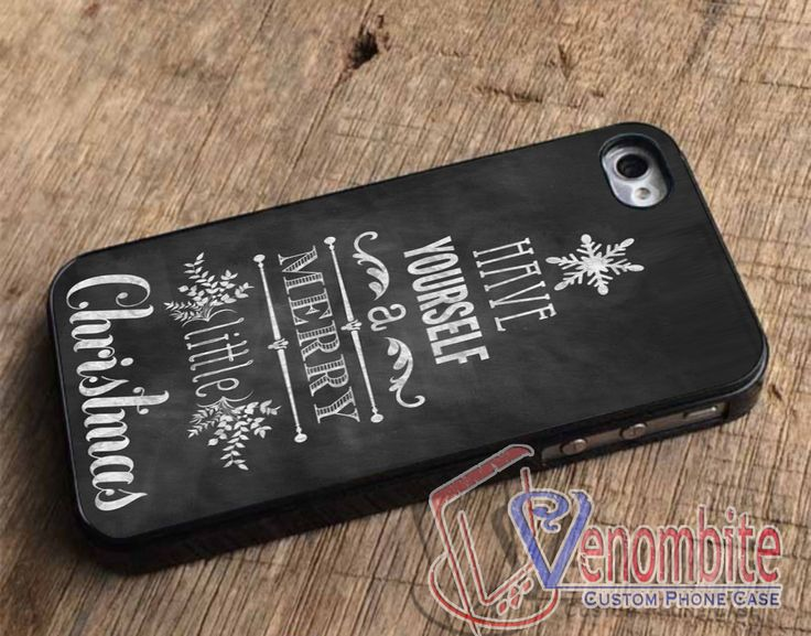 Venombite Phone Cases - Merry Christmas Quotes Phone Cases For iPhone 4/4s Cases, iPhone 5/5S/5C Cases, iPhone 6 Cases And Samsung Galaxy S2/S3/S4/S5 Cases, $19.00 (http://www.venombite.com/merry-christmas-quotes-phone-cases-for-iphone-4-4s-cases-iphone-5-5s-5c-cases-iphone-6-cases-and-samsung-galaxy-s2-s3-s4-s5-cases/)