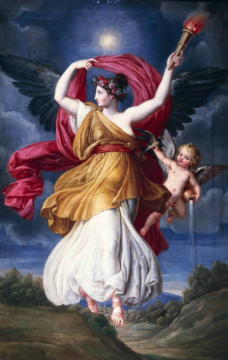 вкусный богиня аврора фото именины прекрасного босса