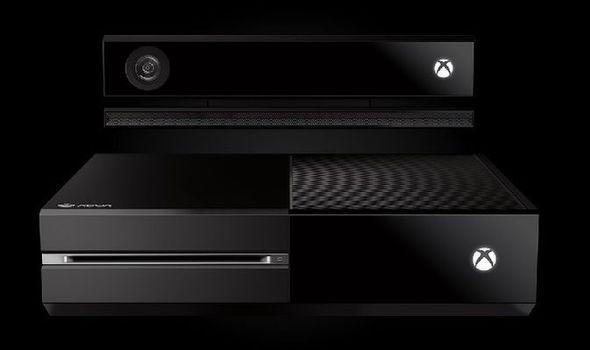 Xbox One report: GTA 5 DLC update, Battlefield 5 release date, ARK: Survival's terror news