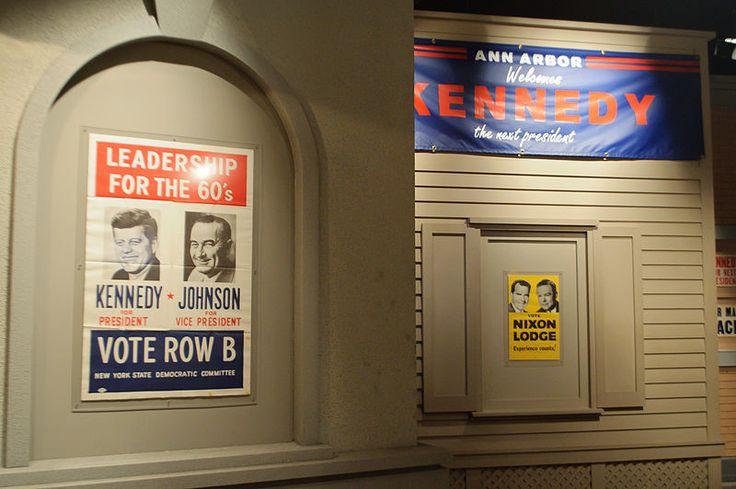 1960 Election: AP US Government Crash Course: https://www.albert.io/blog/1960-election-ap-us-government-crash-course/