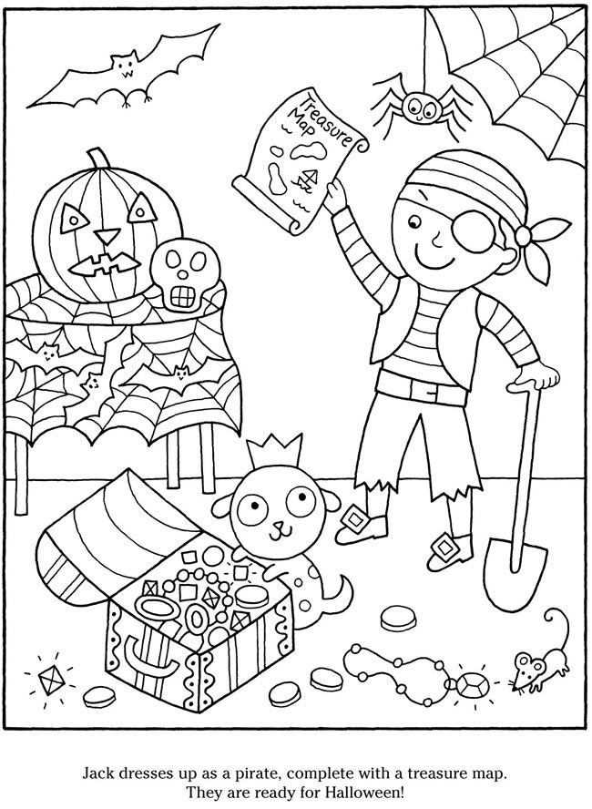 fall halloween coloring pages - de 321 b sta halloween fall color by number and unnumbered