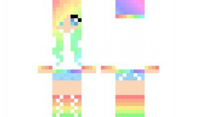 19 best Minecraft skins images on Pinterest | Minecraft skins ...