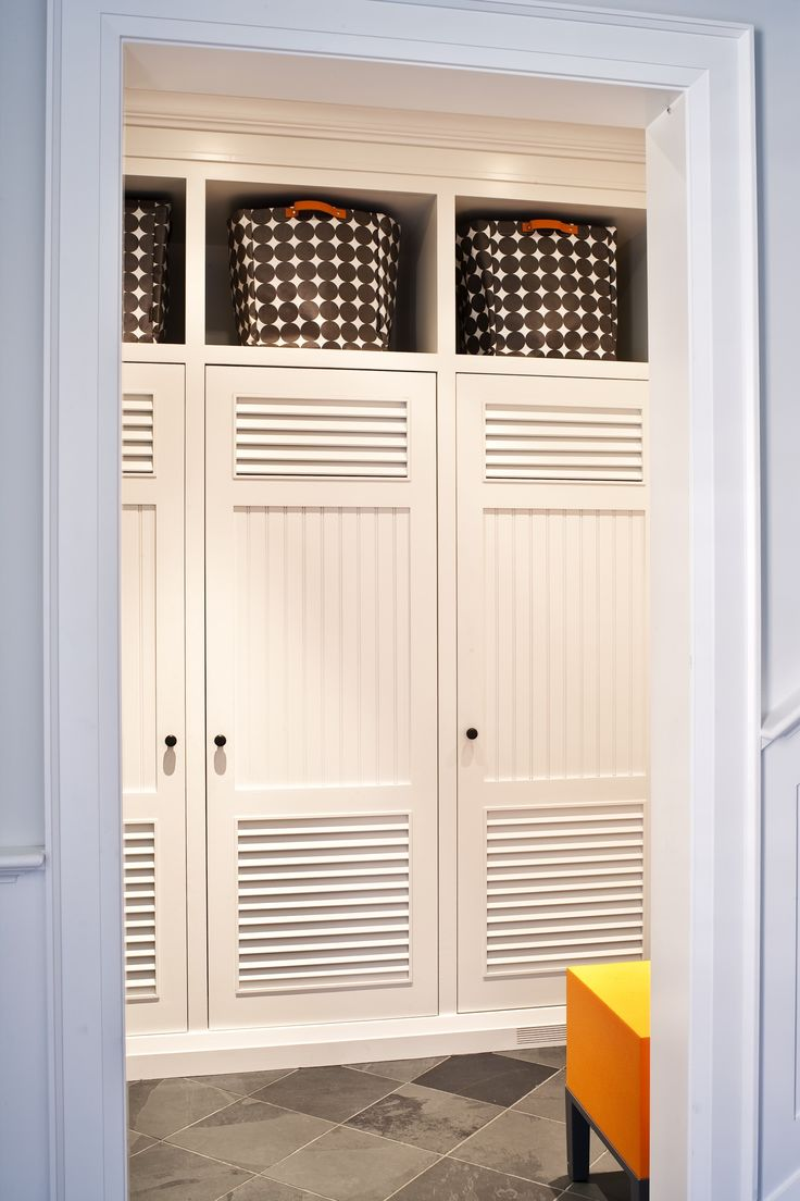 best mud room images on pinterest laundry rooms its you and