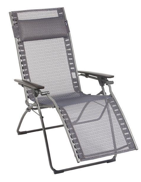 A series folding travel chair rocking chairs swivel - Chaise camping lafuma ...