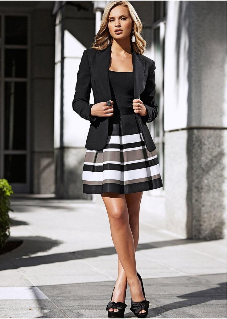 Blazer cinza - Moda Feminina - bonprix.de