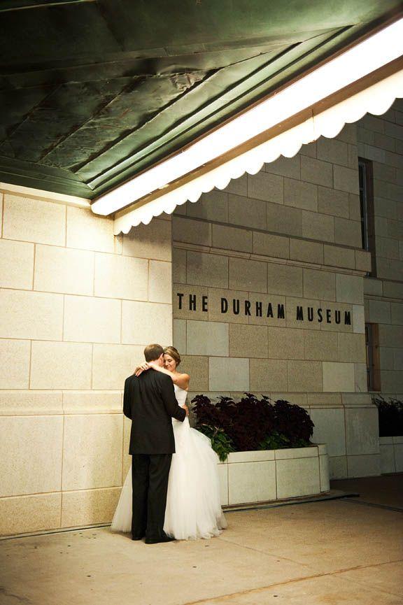 31 best wedding venues in omaha omaha wedding photographer omaha ne junglespirit Image collections