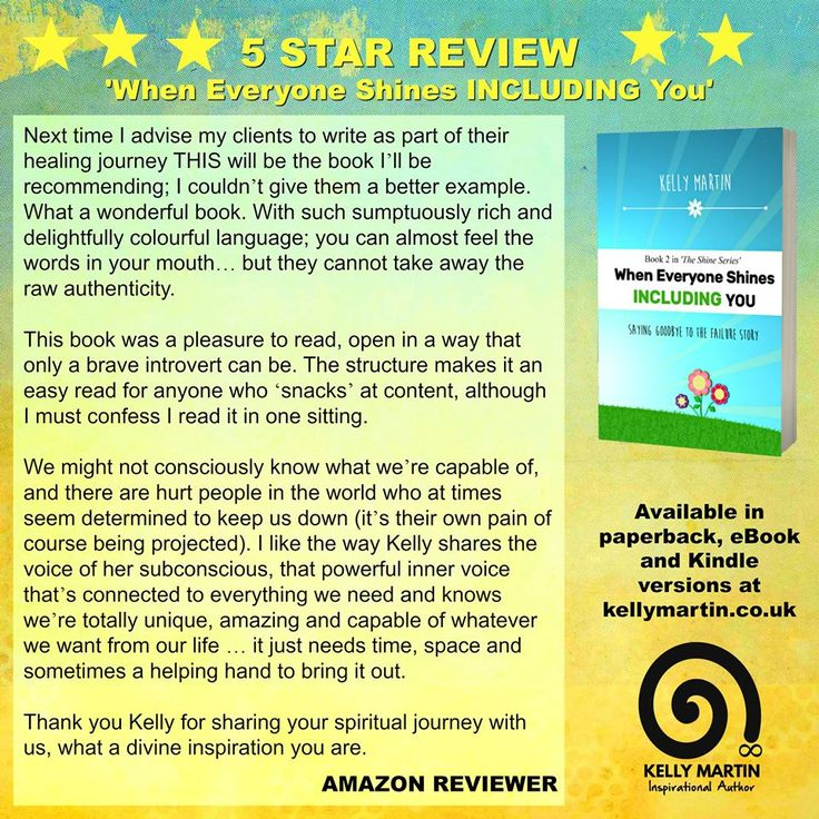 Top Book Review Writers Website Us 18, 2013 Five-year-old
