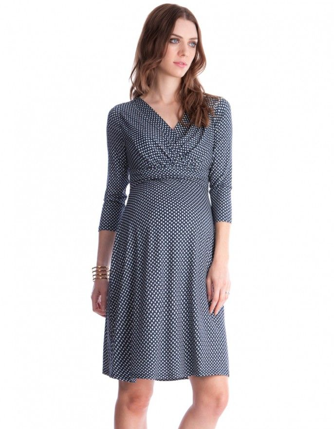 Free shipping on maternity clothes for women at needloanbadcredit.cf Shop maternity clothes, jeans, dresses & more from the best brands. Totally free shipping & returns.