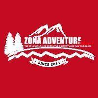 TENTANG ZONA ADVENTURE OUTBOUND  Zona Adventure Outbound adalah Event Organizer dan Provider Outbound, Gathering, Rafting, Offroad, Paint Ball dan Camping untuk wilayah Lembang - Bandung, Subang, Garut, Sentul, Bogor, Puncak, Anyer dan seluruh wilayah...