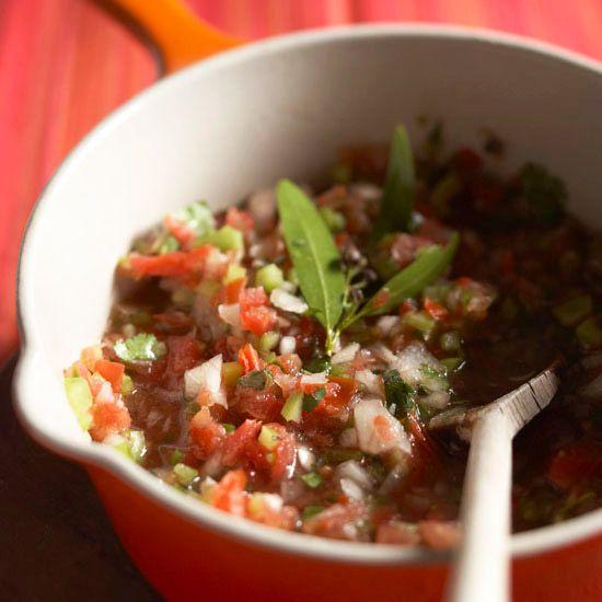 salsa salsa picante roja recipes dishmaps salsa picante roja recipes ...