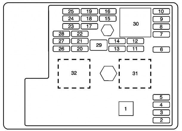 2007 Chevy Cobalt Fuse Box Diagram | Wiring Diagram on 2007 chevy silverado classic, 2007 chevy express wiring diagram, 2007 chevy silverado front end diagram, 2007 chevy aveo, 2007 chevy malibu, 2005 chevy aveo wiring-diagram, 2006 jeep liberty wiring-diagram, 2010 hhr wiring-diagram, 2005 chevy equinox wiring-diagram, 2006 chevrolet colorado wiring-diagram, 2006 chevy equinox wiring-diagram, 2007 chevy express fuse box, 2007 chevy impala, 2007 chevy silverado electrical schematic, 2008 chevy hhr wiring-diagram, 2007 chevy hhr, 2007 chevy truck wiring diagram, 2007 chevy equinox parts diagram, 2007 chevy wiring harness diagram, 2003 chevrolet trailblazer wiring-diagram,