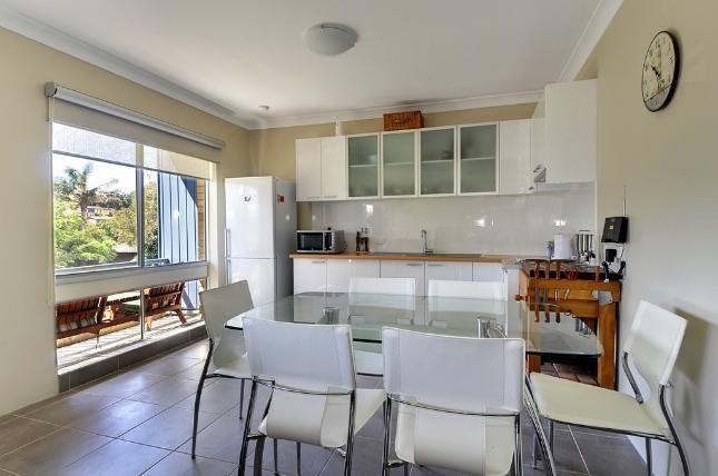 BEACHSIDE GETAWAY | Kiama, NSW | Accommodation