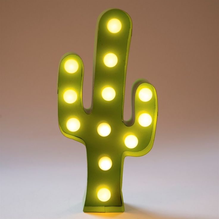 This super stylish night light is certain to impress! Great for a cowboy and indian themed bedroom.