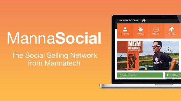 banner_598_mannasocial.            http://mtex.it/pt9s58f3