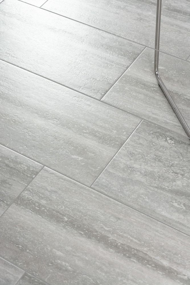 Builddirect Salerno Salerno Porcelain Tile Stonework Series In 2020 Wood Look Tile Floor Grey Tile Kitchen Floor Wood Like Tile Flooring