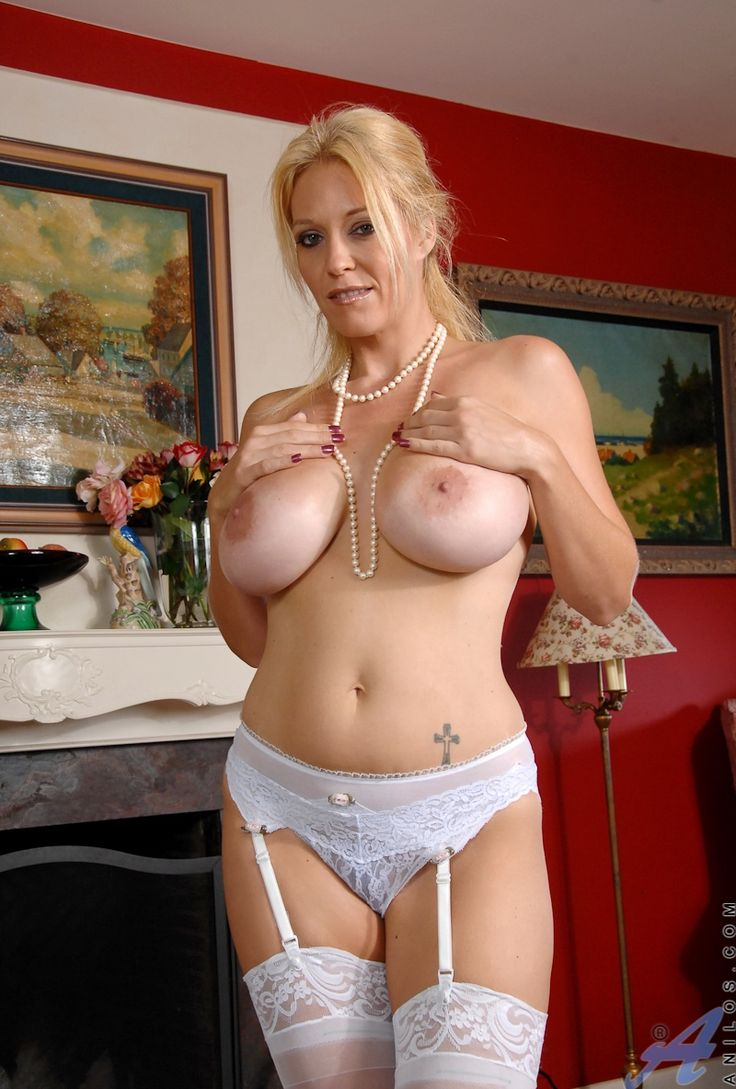 Lady. like Busty amatuers over 40 xxx FULL!!!!!