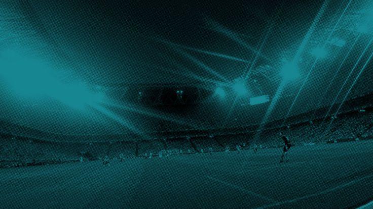 La Champions League en directo: Real Madrid-Borussia Dortmund